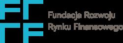 Fundacja Rozwoju Rynku Finansowego