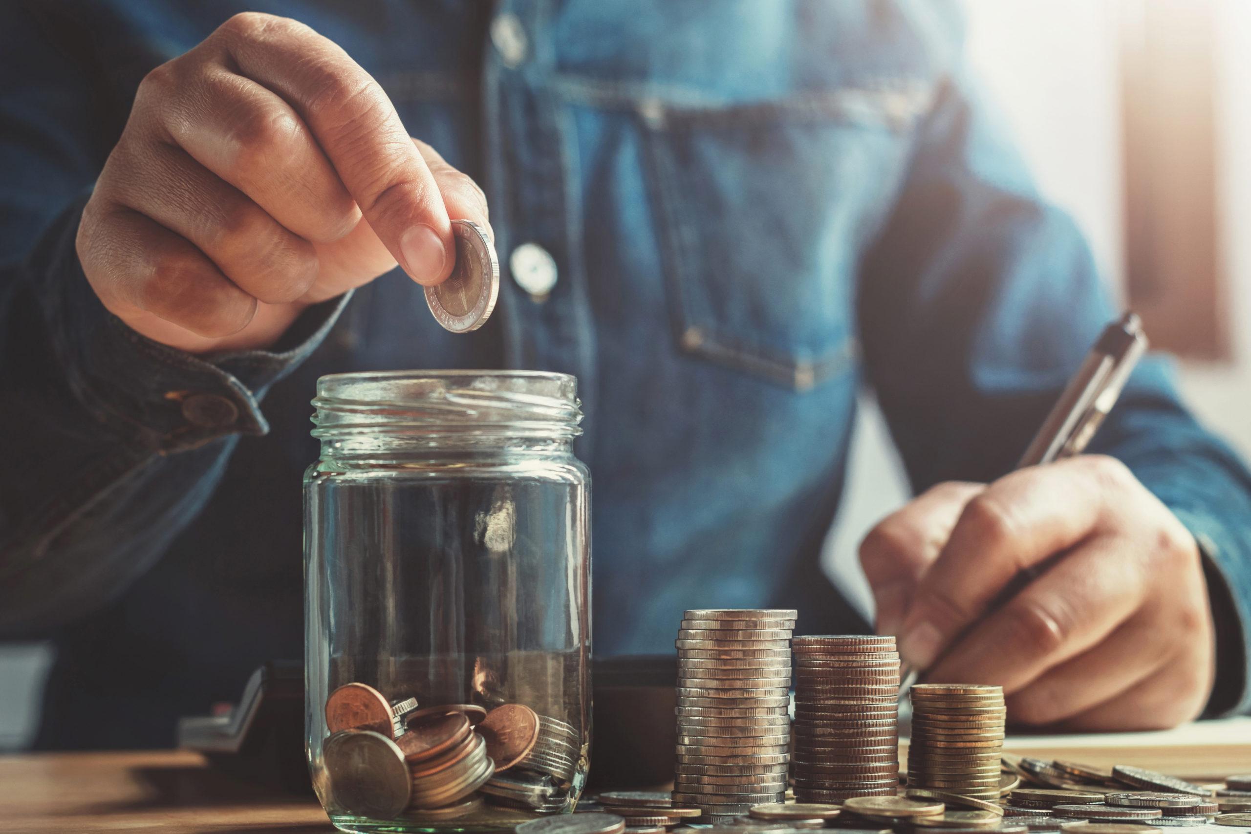 7 zasad bezpiecznego pożyczania