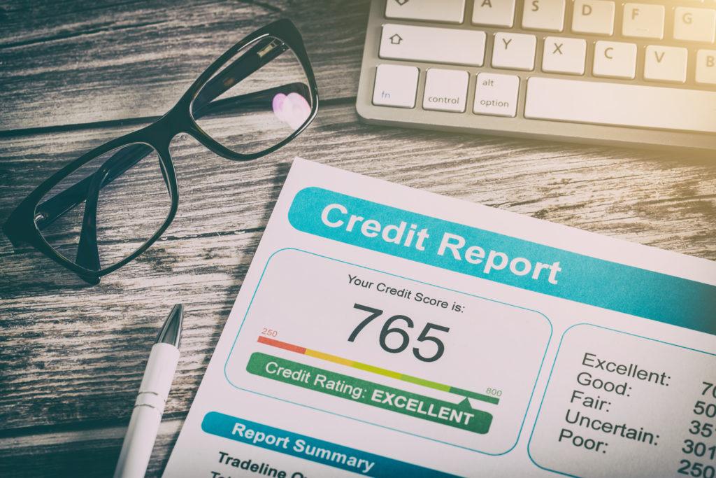 Kredyty konsumpcyjne istotnym fragmentem akcji kredytowej