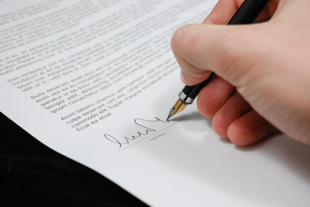 Pożyczki pod zastaw nieruchomości są niedozwolone