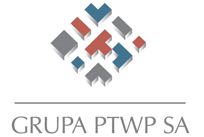 Grupa PTWP