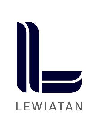Konfederacja Lewiatan