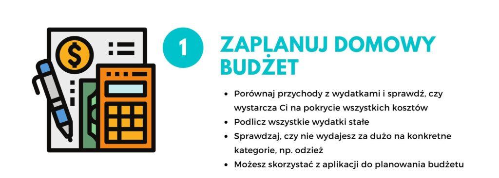 Zasada1_info
