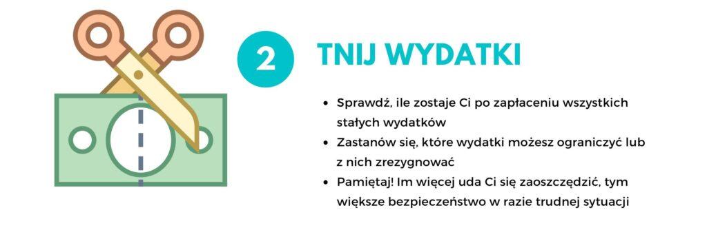 Zasada2_info