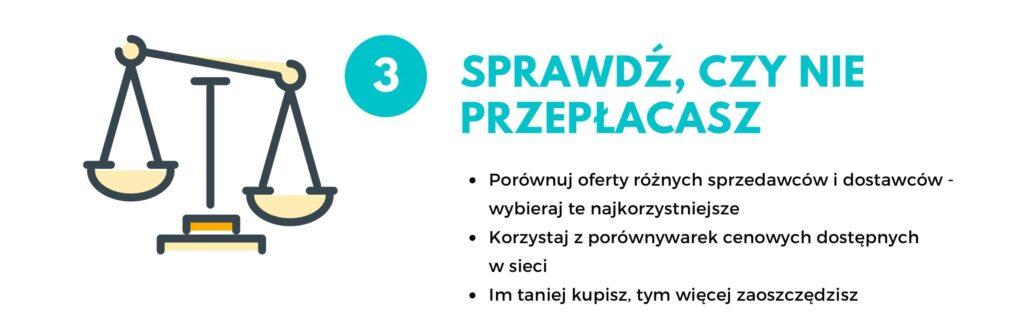 Zasada3_info