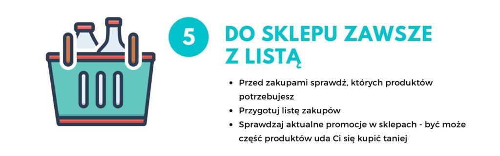 Zasada5_info