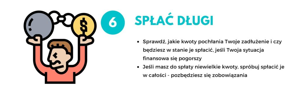 Zasada6_info