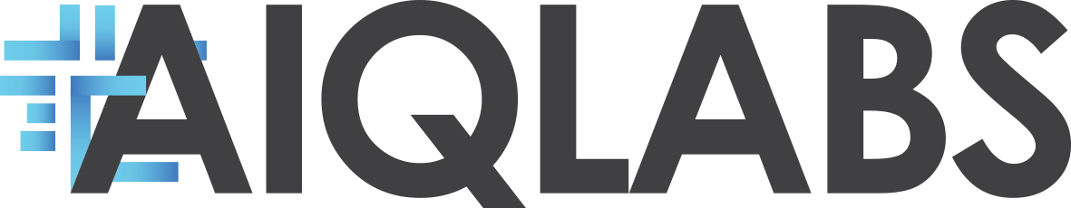 AIQLABS